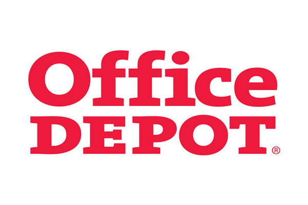 company case office depot thank you for calling The parts depot friday, 14 september 2018  thank you for visiting us today and supporting our concept of sell buy save  office hours mon - fri: 7:30am - 6 .