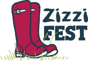 Logo_Zizzi_Fest