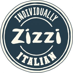 Zizzi_logo_blue