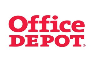 Office Depot's case study