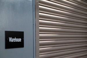 Warehouse Sign Blog Image