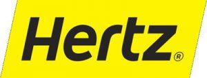 Hertz UK
