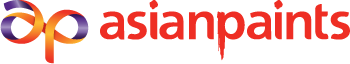 asian-paint-logo
