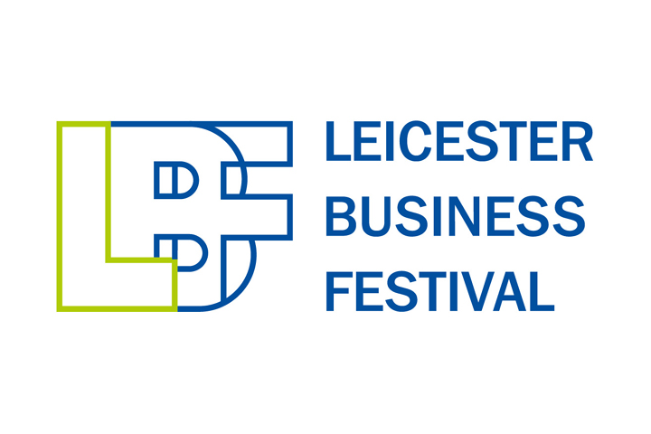 Tigers – They're Grrrreat at Business to Business Expos!
