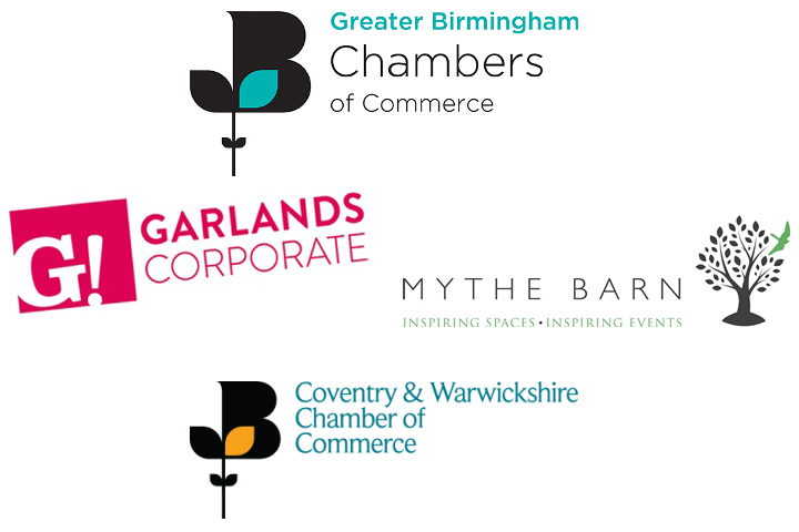 New Chamber Members Blog Featured Image
