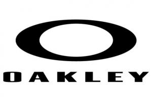 Oakley_Logo-300x200