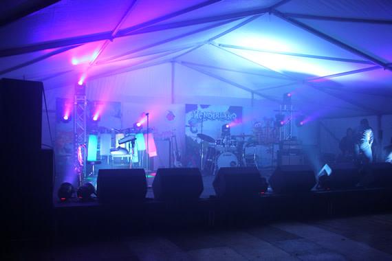 funfestival11