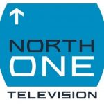 north one logo-bgwhite