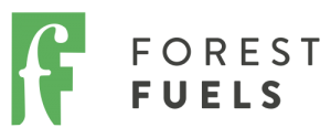 Forest_Fuels-New_Logo_Rectangle-300x125