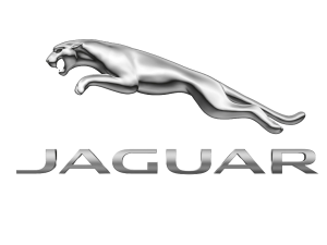 Jaguar-logo-2012-1024x768-300x225