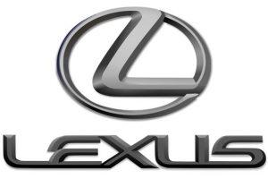 Lexus-logo-300x200