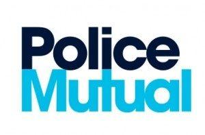 PM-Logo-300x197-300x197
