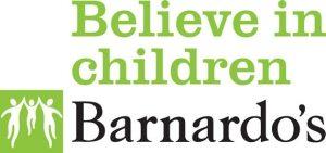 barnardos-logo-300x141