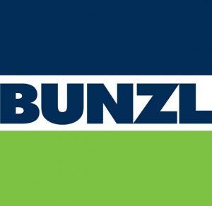 bunzl-logo-large1-300x292