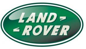 land-rover-logo-2-300x171