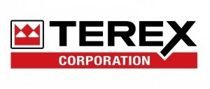 terex-300x127