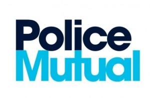 PM-Logo-300x197